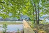 455 Lake Vw - Photo 80
