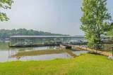 455 Lake Vw - Photo 81