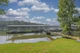 455 Lake Vw - Photo 82