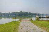 455 Lake Vw - Photo 83