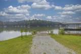 455 Lake Vw - Photo 84