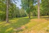 455 Lake Vw - Photo 85