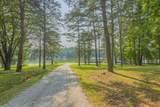 455 Lake Vw - Photo 86