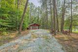 455 Lake Vw - Photo 87