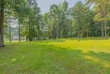 455 Lake Vw - Photo 89