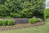 1501 Clairmont Road - Photo 15