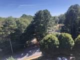 1501 Clairmont Road - Photo 18