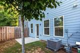 1329 Heights Park - Photo 24