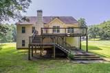 5726 Graceland - Photo 7