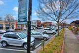 220 Peachtree Street - Photo 64