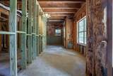 1215 Greenwood Acres - Photo 25