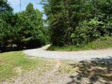 1362 Gold Valley Road - Photo 88