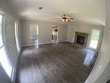 5919 Glenmere Drive - Photo 3