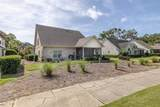162 Country Club - Photo 9
