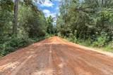 0 Molokai Lane - Photo 7