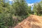 0 Molokai Lane - Photo 8
