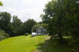 64 Mckinnon Trail - Photo 26