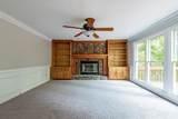 405 Woodchase - Photo 8