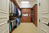 6165 Waterford Road - Photo 16