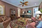 6165 Waterford Road - Photo 38