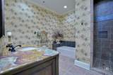 6165 Waterford Road - Photo 46
