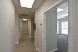 116 Peachtree Court - Photo 34