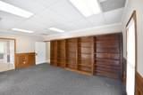 116 Peachtree Court - Photo 40