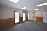 116 Peachtree Court - Photo 41