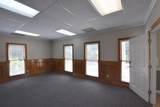 116 Peachtree Court - Photo 42