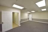 116 Peachtree Court - Photo 62