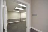 116 Peachtree Court - Photo 65