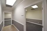 116 Peachtree Court - Photo 66