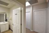 116 Peachtree Court - Photo 70