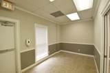 116 Peachtree Court - Photo 71