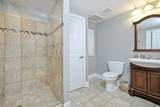 1619 Wakefield Place - Photo 40