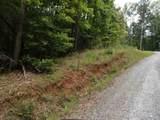0 Mountain View Road - Photo 10