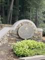 3886 Woodridge Way - Photo 19