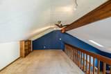 3481 Yarmouth - Photo 14