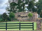 0 Bayside Drive - Photo 19