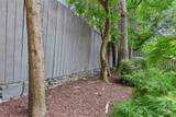 1153 Chantilly Ridge - Photo 49