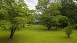 455 Lite N Tie Road - Photo 43