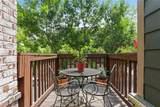 3644 Ashford Creek Place - Photo 22