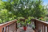 3644 Ashford Creek Place - Photo 23