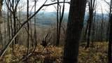 LOT 25 Mountainside - Photo 12