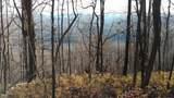 LOT 25 Mountainside - Photo 16