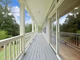 3105 Winding Lake Drive - Photo 41