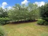 3105 Winding Lake Drive - Photo 48