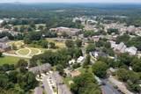 2870 Boone Drive - Photo 35
