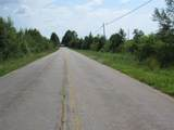 0 Thomas Wilson Road - Photo 18