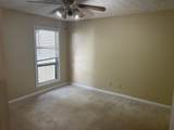 5155 Roswell Road - Photo 8